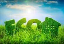3 conseils pour réussir son éco-construction