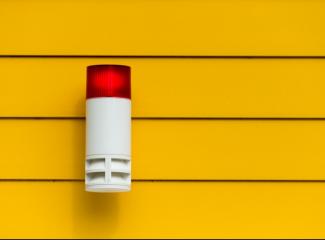 5 conseils de pro pour sécuriser complètement votre habitation.