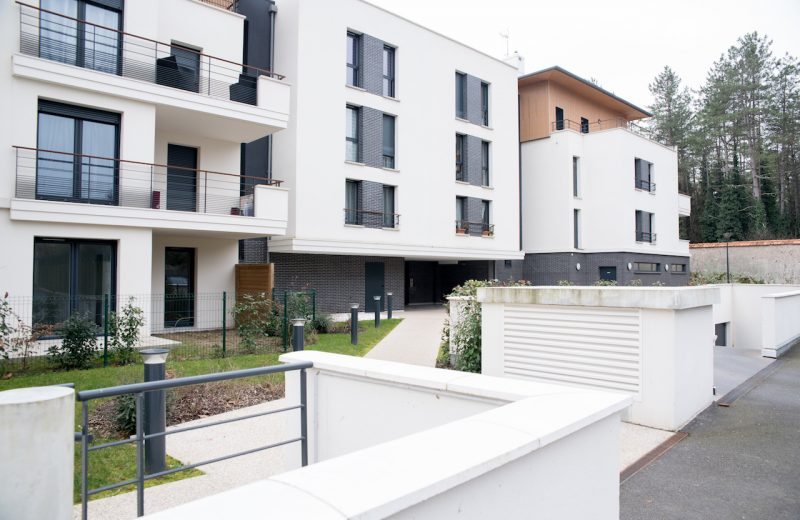 3 conseils pour acheter moins cher dans l'immobilier neuf