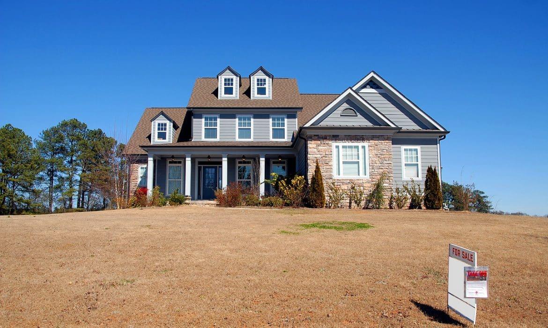 3 pièges à éviter pour l'achat d'une maison ancienne