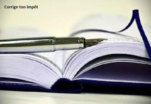 Comment remplir la déclaration 2044 Loi Pinel ?