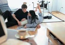 4 conseils pour bien acheter votre logement