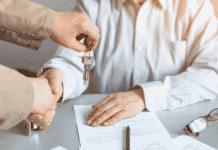Les avantages de l'état des lieux d'une location meublée pour le propriétaire et le locataire