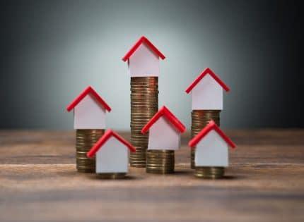 Bien choisir son investissement immobilier pour en tirer profit d'ici 2021