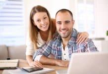 Comment savoir si vous êtes prêt à acheter un logement?