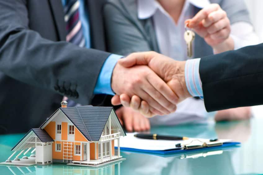 Pourquoi devenir un agent mandataire dans l'immobilier?