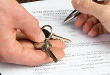 Bail de location meublée : les informations obligatoires