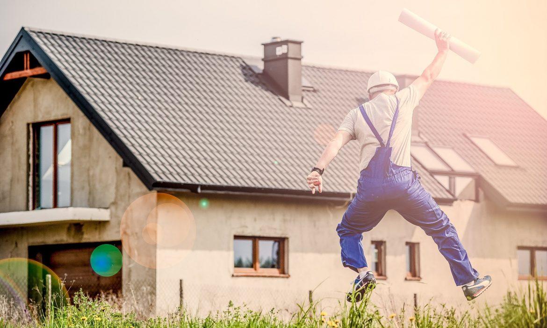 Quels sont les critères à considérer pour construire sa maison ?