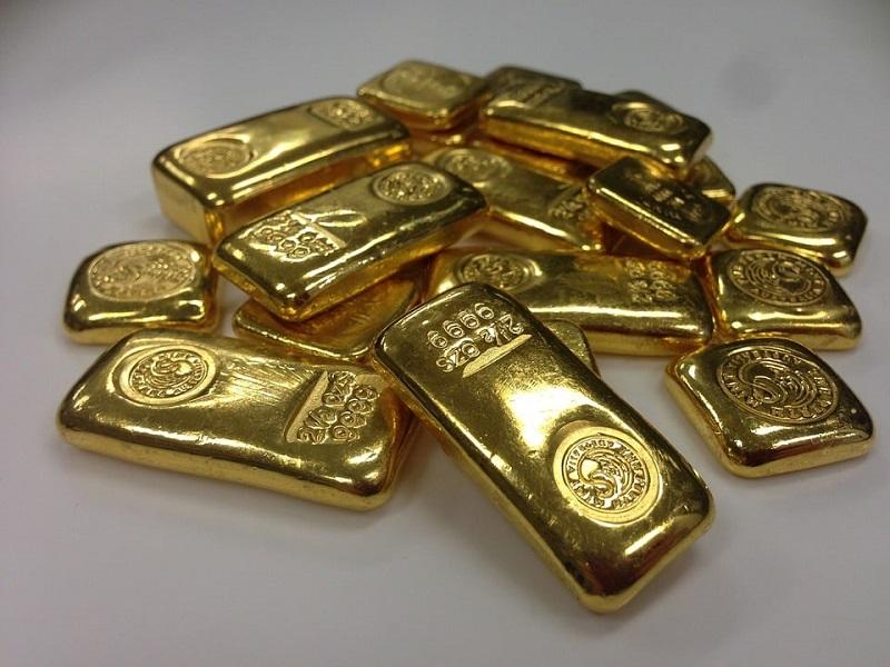 Comment investir dans l'or ?