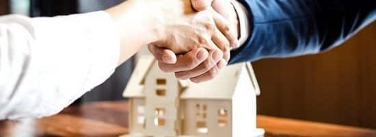 Conseils pour investir dans l'immobilier neuf
