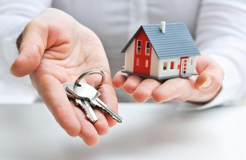 Critères pour choisir la bonne agence immobilière