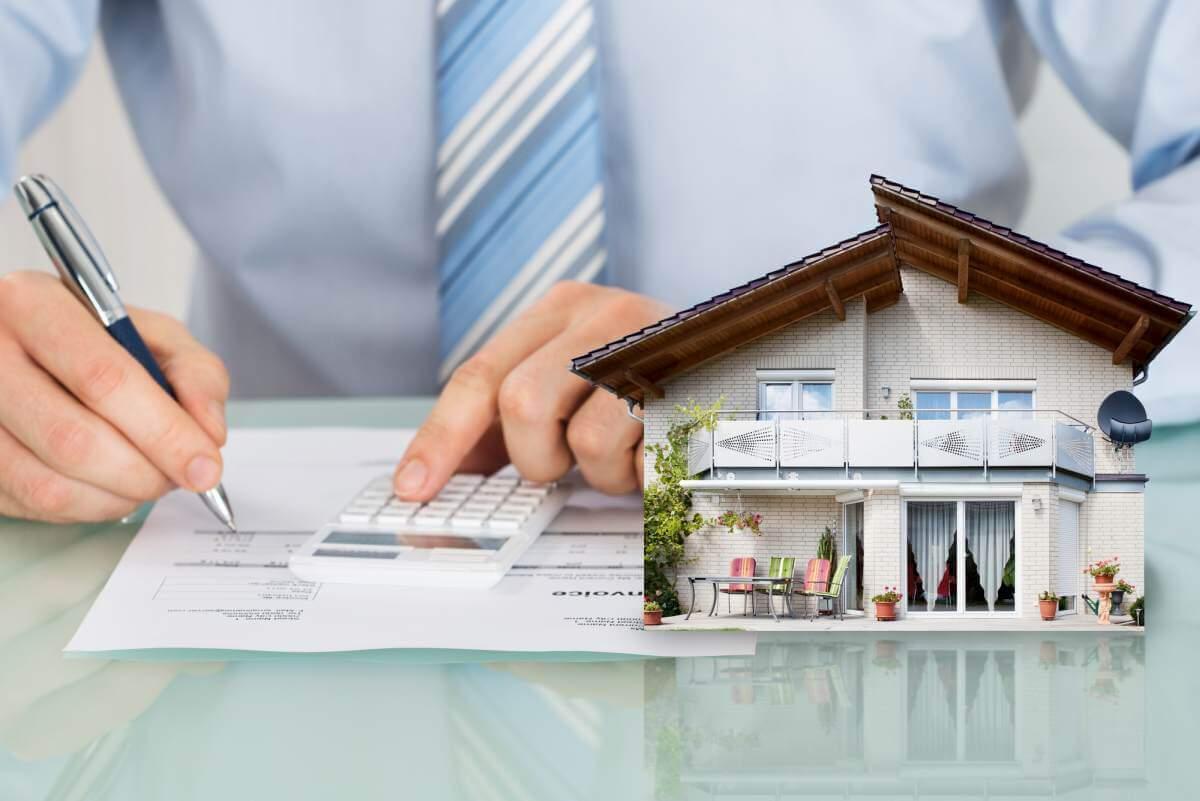Prévoir un budget pour construire sa maison