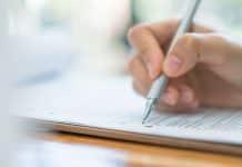 Immobilier locatif : quel statut fiscal choisir ?