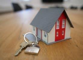 Offre de prêt immobilier combien de temps