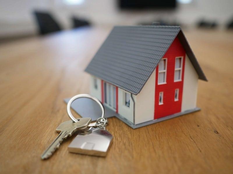 Offre de prêt immobilier : combien de temps ?