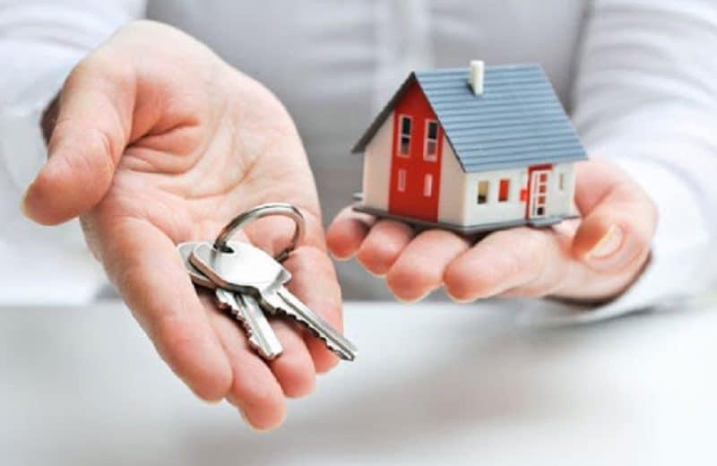 Quel est l'intérêt de passer par une agence immobilière