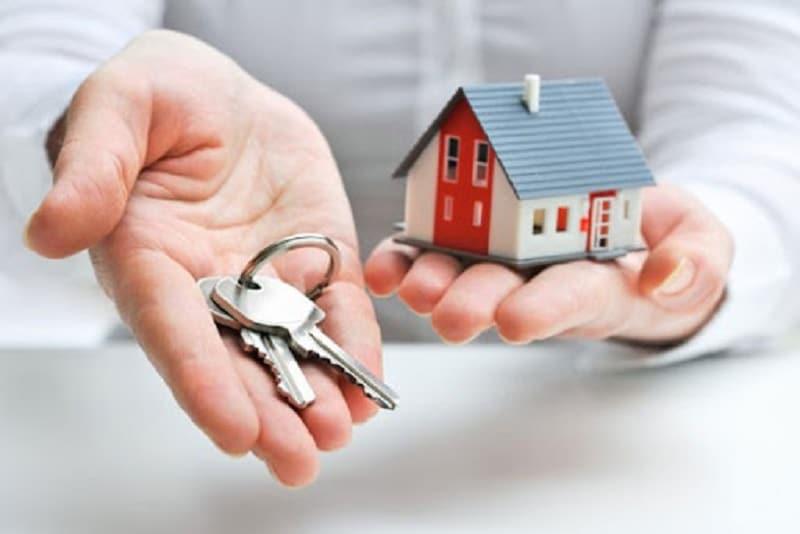 Quel est l'intérêt de passer par une agence immobilière ?