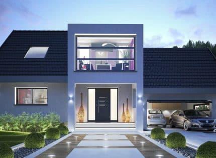 Quelles sont les règlementations en vigueur pour la construction de maison individuelle