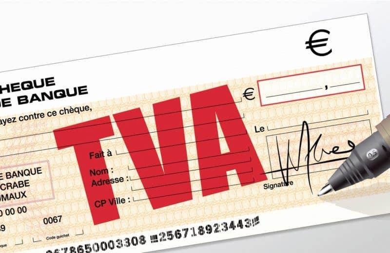 Comment calculer la TVA sur marge pour les marchands de biens ?
