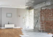 Quelle assurance pour des travaux de rénovation ?