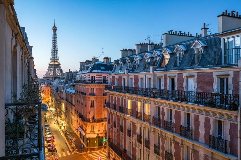 Vendre un appartement dans Paris 11 : qui contacter?