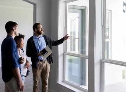 Comment estimer son bien immobilier ?