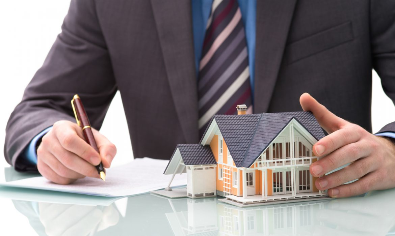 Est-ce que l'assurance emprunteur est une obligation légale pour souscrire un prêt immobilier ?