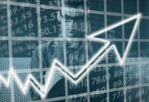 Bourse : quels sont les avantages d'y investir ?