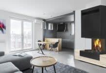 Quelle solution utiliser pour le chauffage de son projet immobilier ?