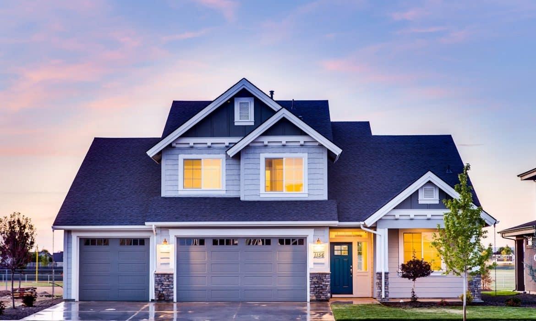 Comment devriez-vous choisir un bien immobilier ?