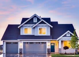 Pour la construction de votre maison, tournez-vous vers un professionnel sérieux