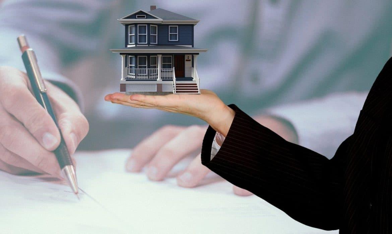 Comment estimer le prix d'un bien immobilier pour acheteur ?