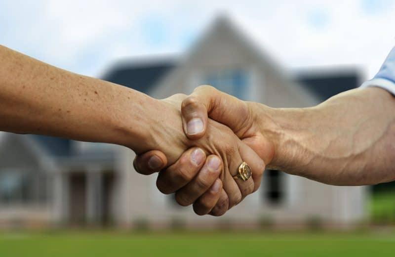 Comment obtenir facilement un prêt immobilier?