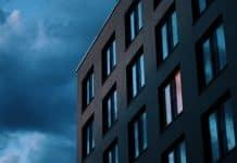 Comment réussir à investir et réussir dans l'immobilier en 2021 ?