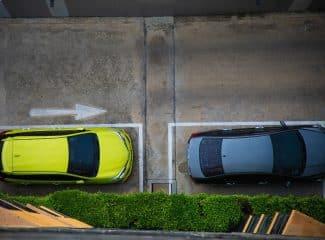 Quel est le parking adéquat pour mon immeuble?
