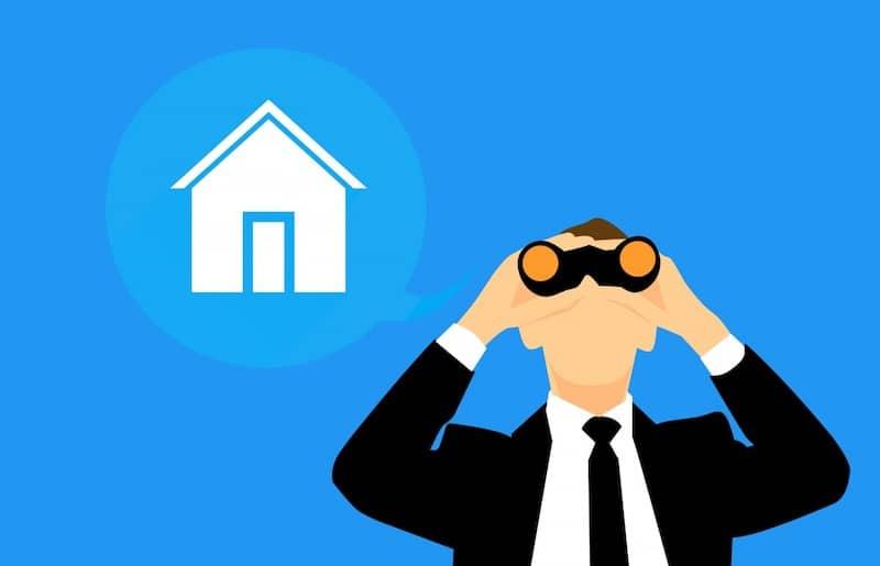 Estimer immobilier