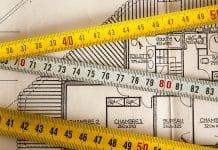 Et si vous investissiez dans l'immobilier locatif à rénover ?