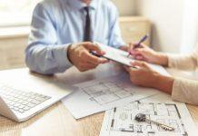 Comment fonctionne un prêt relais sec ?