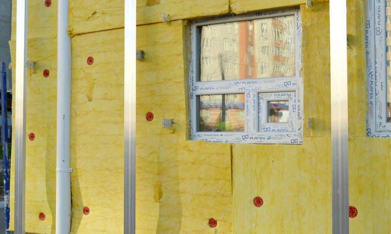 Qu'est-ce qu'une bonne isolation thermique ?