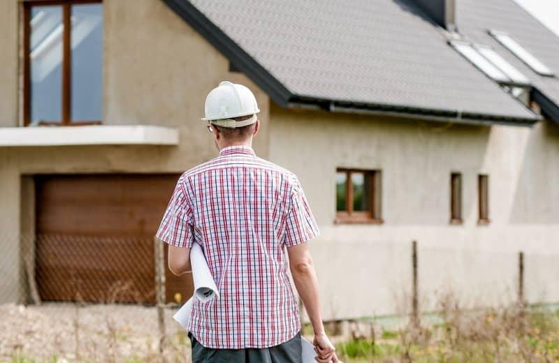 La meilleure manière d'acheter un logement neuf en France
