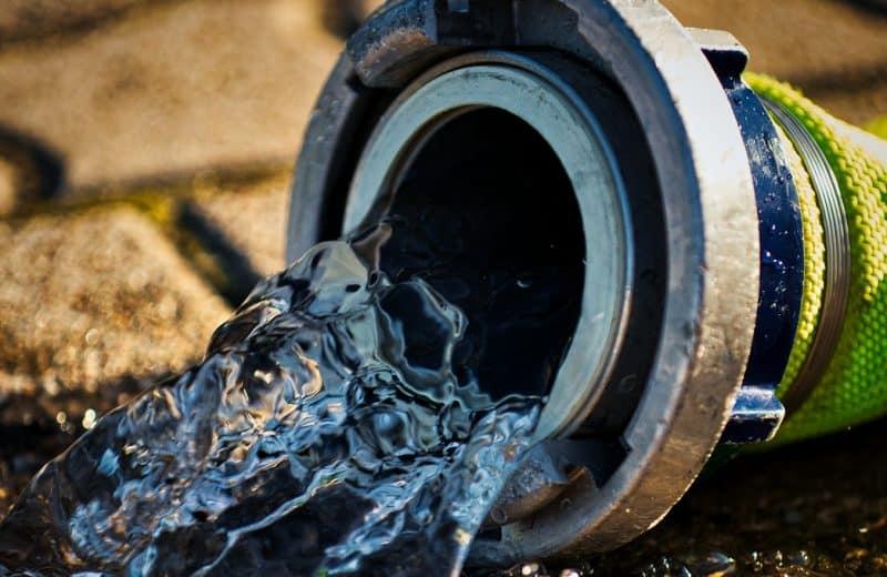 Faites appel à un expert à Strasbourg pour déboucher les canalisations