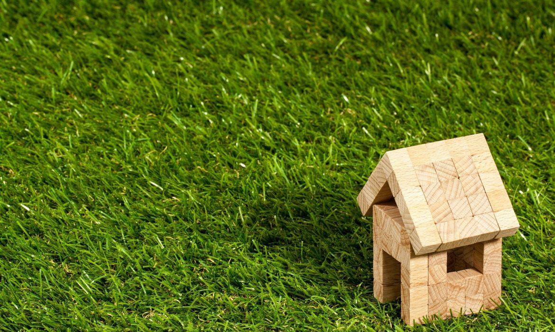 Pourquoi acheter une maison en SCI ?