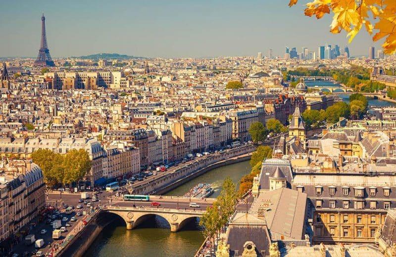 Envie d'investir dans l'immobilier? Voilà 3 villes à éviter en Ile-de-France