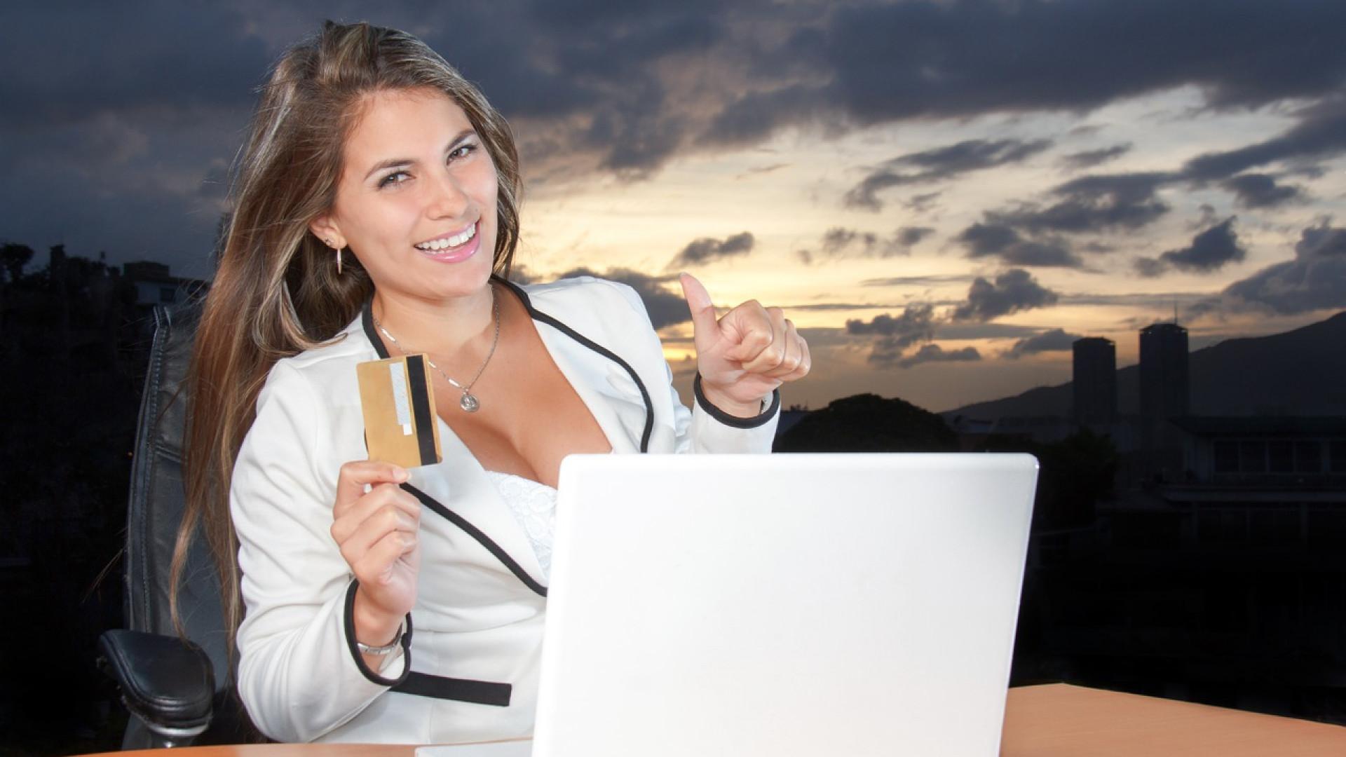 L'association professionnelle des intermédiaires en crédits (Apic) de plus en plus concertée