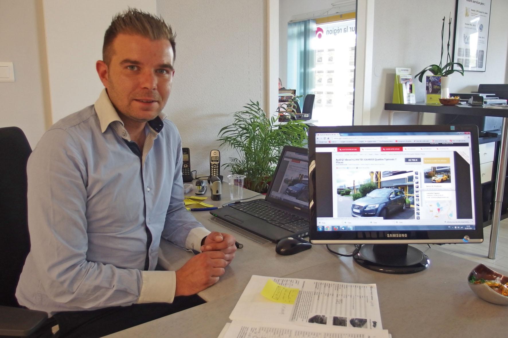 VousFinancer.com et NousAssurons.com s'implantent en Guadeloupe