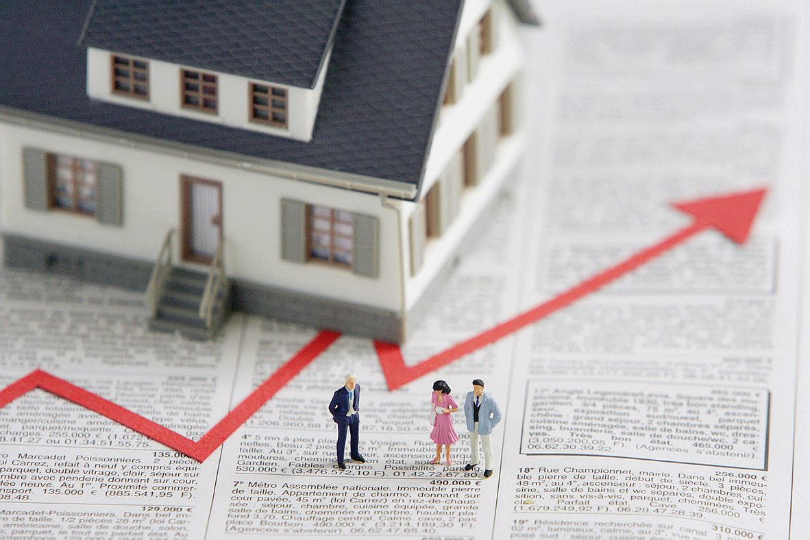 Défiscalisation immobilière : mode d'emploi