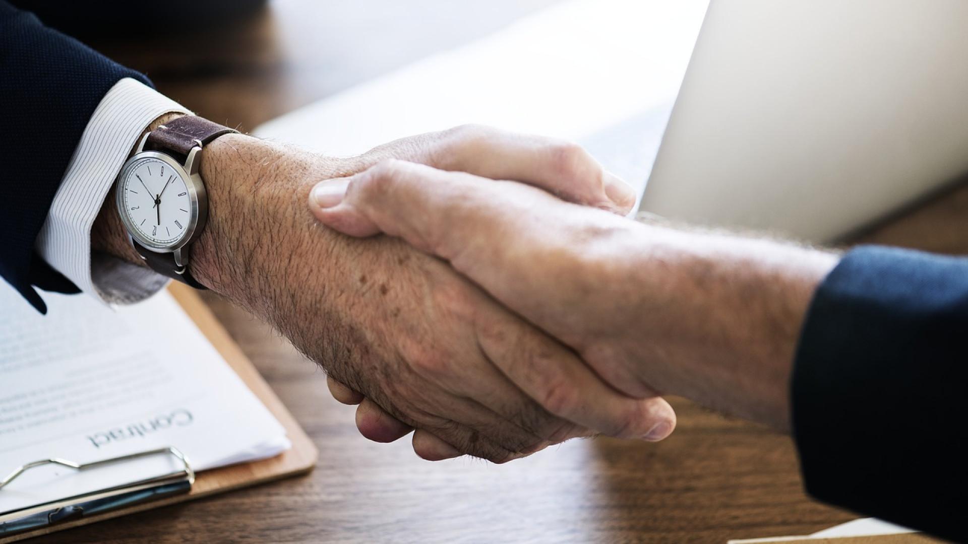 Mandataire immobilier indépendant : 3 secrets pour réussir dans le métier