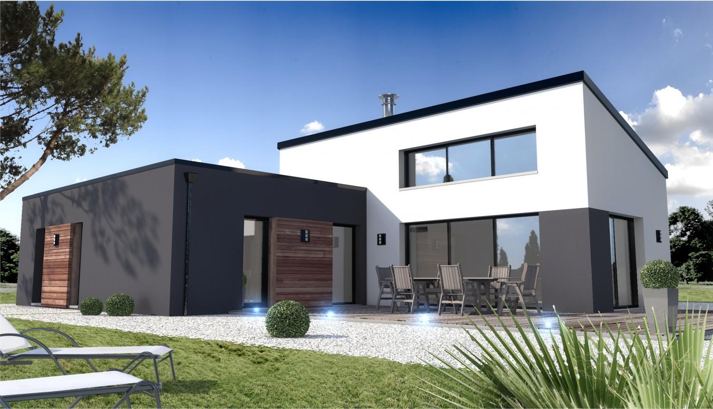 Comment choisir le bon constructeur pour votre maison individuelle ?