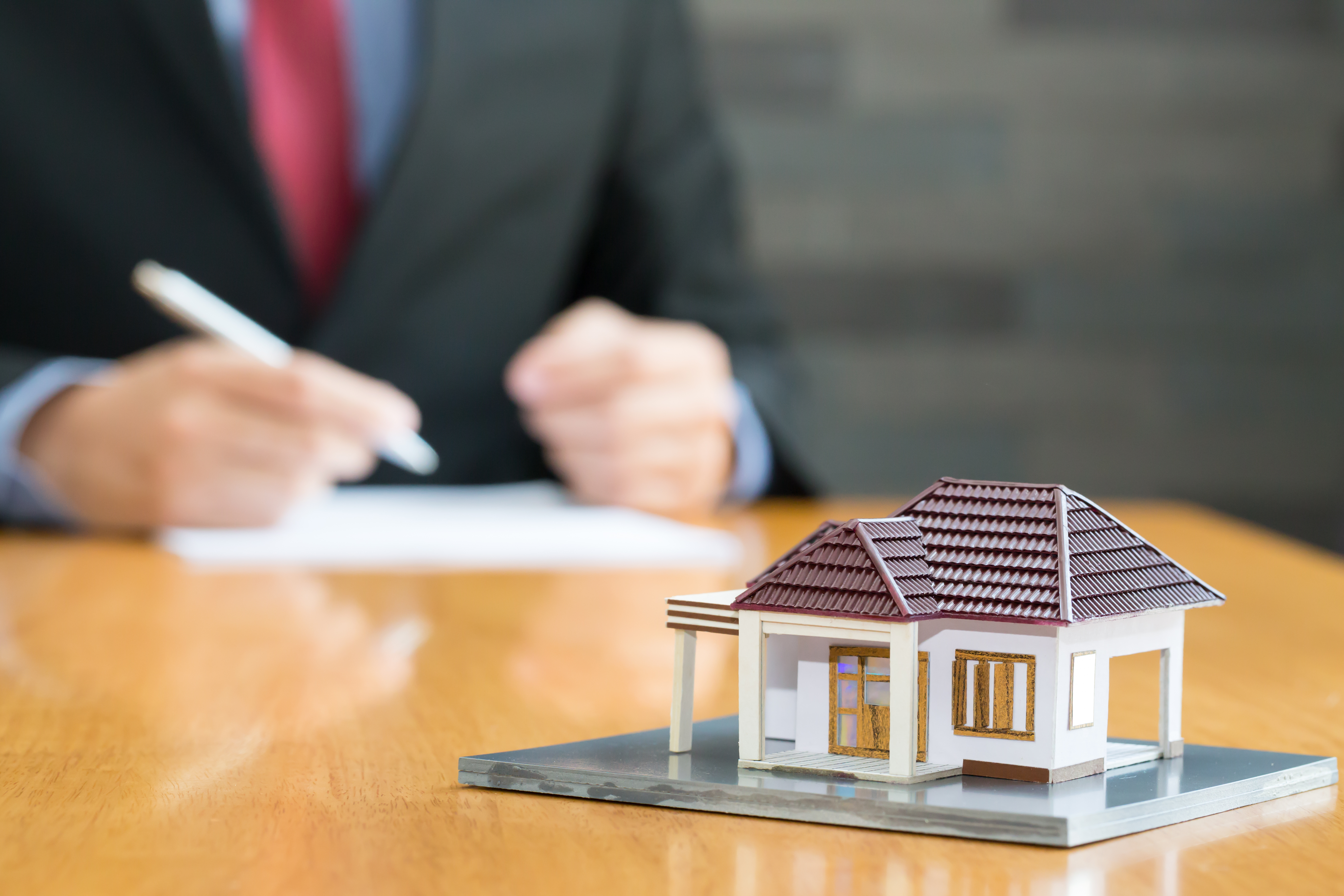 Prêt immobilier en 2017 : on y gagne encore