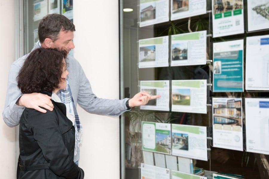 Comment faire pour trouver un bien immobilier à Cherbourg ?